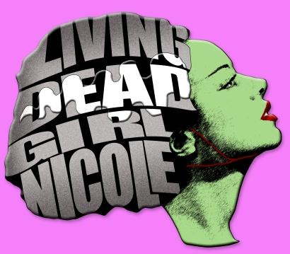 nicole-title-head.jpg