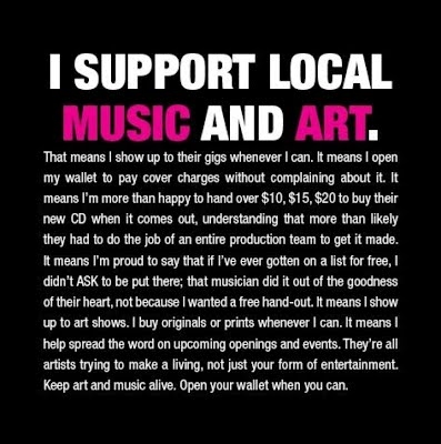support_local_artists