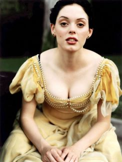 0074-Rose-McGowan