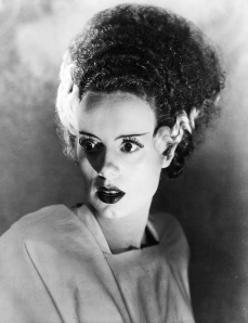 Stills-bride-of-frankenstein-19762135-1961-2560