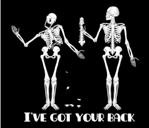 I+ve+got+your+back+crazy+skeletons+have+a+weird+sense_72ed6d_5291171