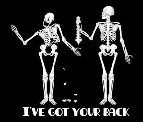 I+ve+got+your+back+crazy+skeletons+have+a+weird+sense_72ed6d_5291171