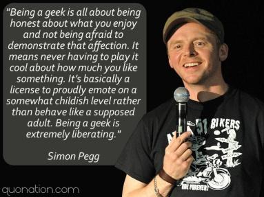 Simon_Pegg_Being_A_Geek