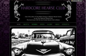 hearseclubsite