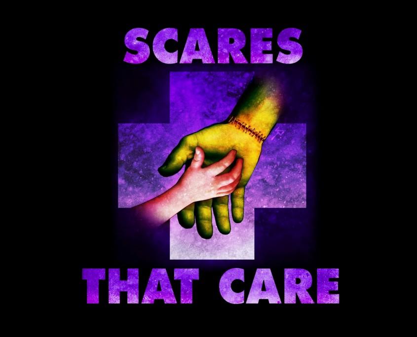 scaresthatcare