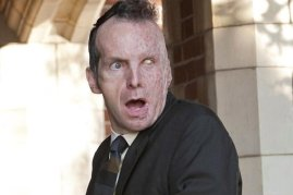 denis-o-hare-also-returns-for-american-horror-story-hotel