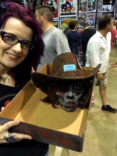 wsc carl zombie