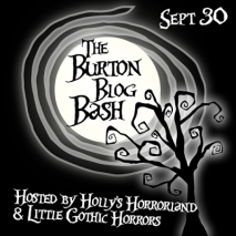 burton-blog-bash