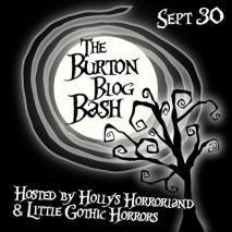 burton-blog-bash