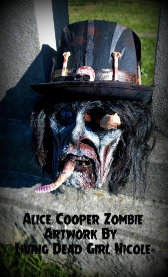 alice-zombie-3