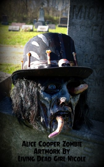 alice-zombie-5