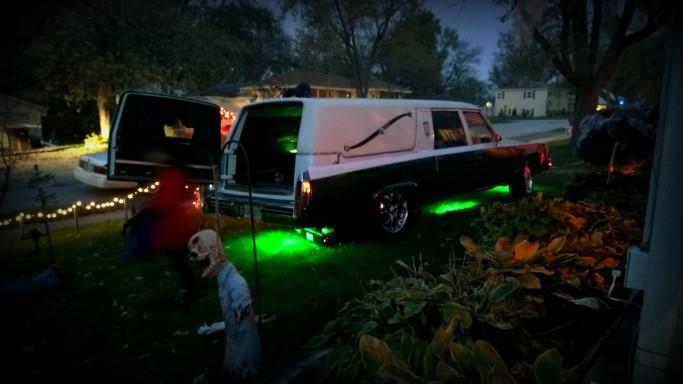 halloween-4-9