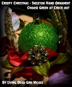 ornaments-2