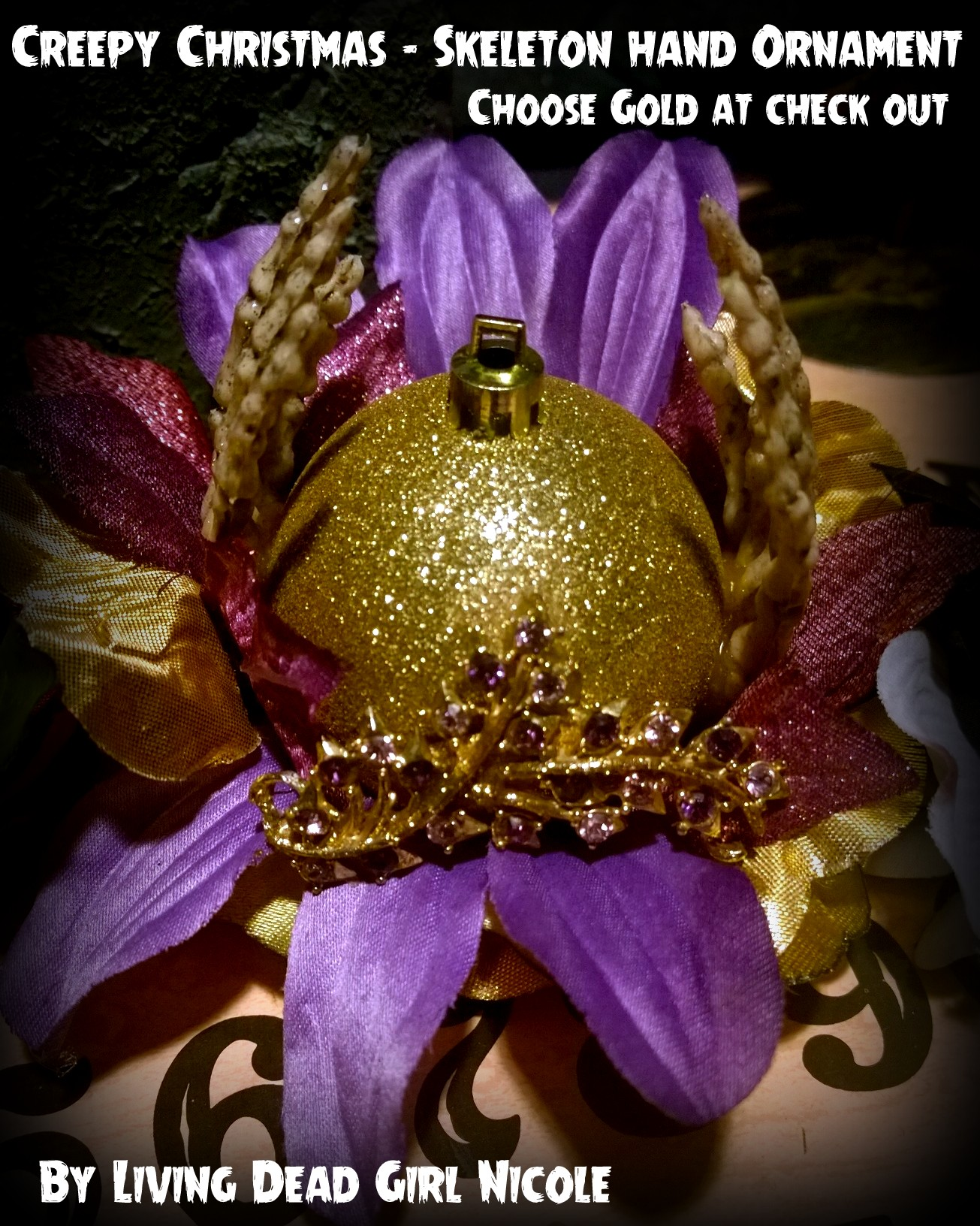 ornaments-3