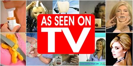 infomercial-as-seen-on-tv-funny