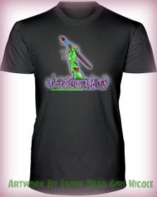 LDG Logot Shirt