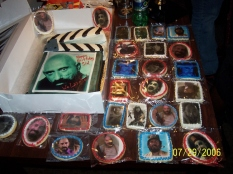Sid Haig Birthday (2)