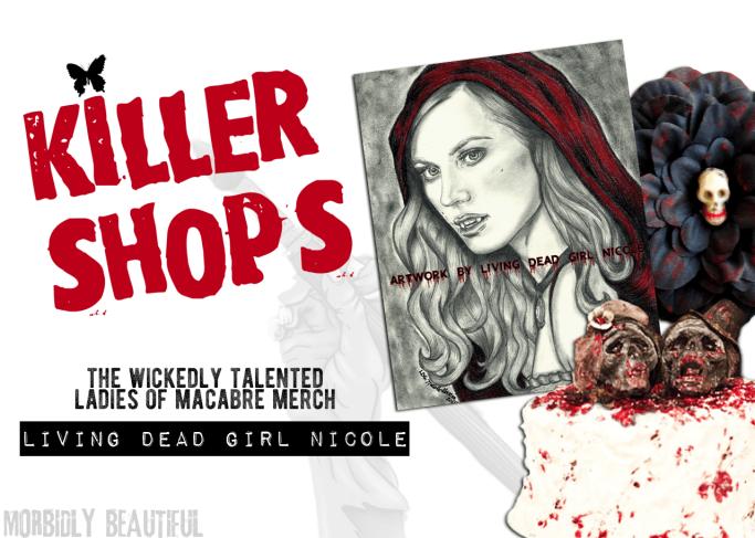 killer-shops-ldgn