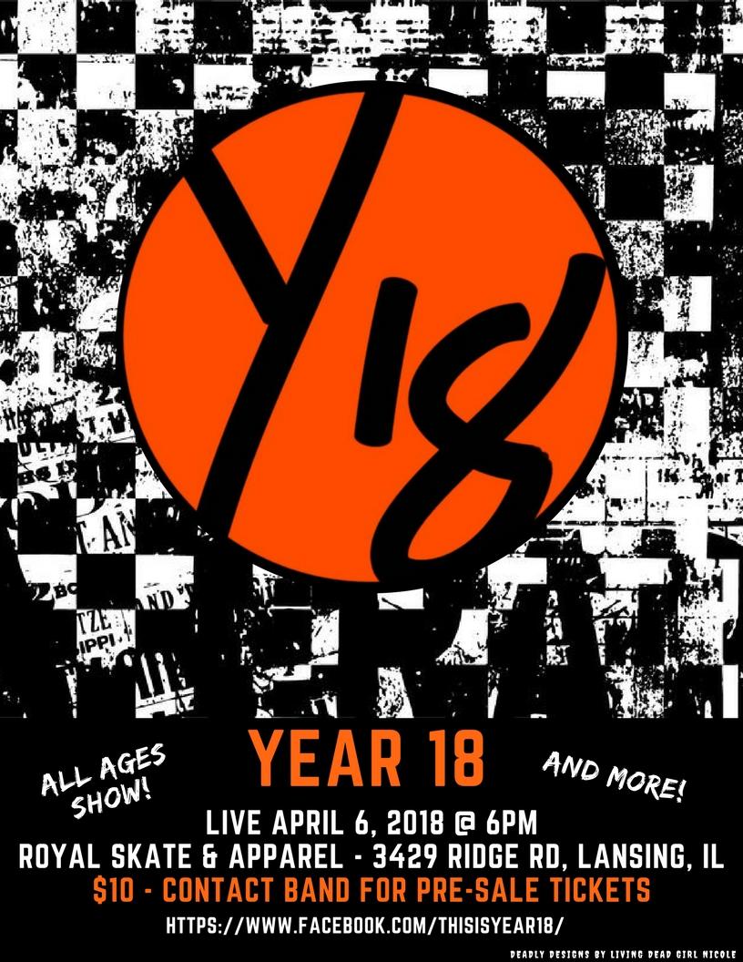 Y18 Flyer.jpg