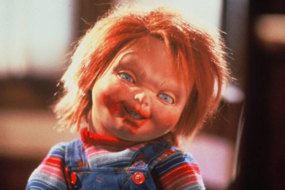 Chucky smiles.jpg