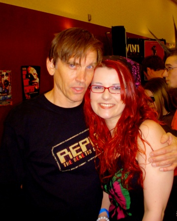 Bill Moseley (3)