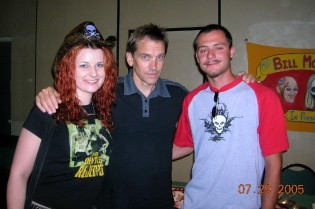 Bill Moseley (4)