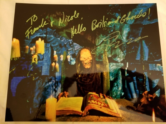 2018-11-17 Days Of The Dead John Autograph.jpg