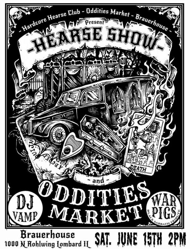 Annual Hardcore Hearse Club Show 2019.jpg
