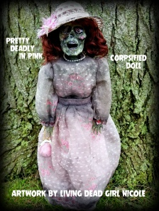 Pretty Deadly In Pink Doll By Living Dead Girl Nicole (2)-001