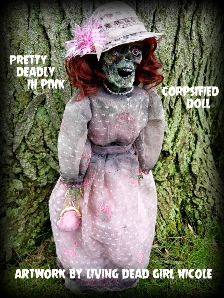 Pretty Deadly In Pink Doll By Living Dead Girl Nicole (3)-001